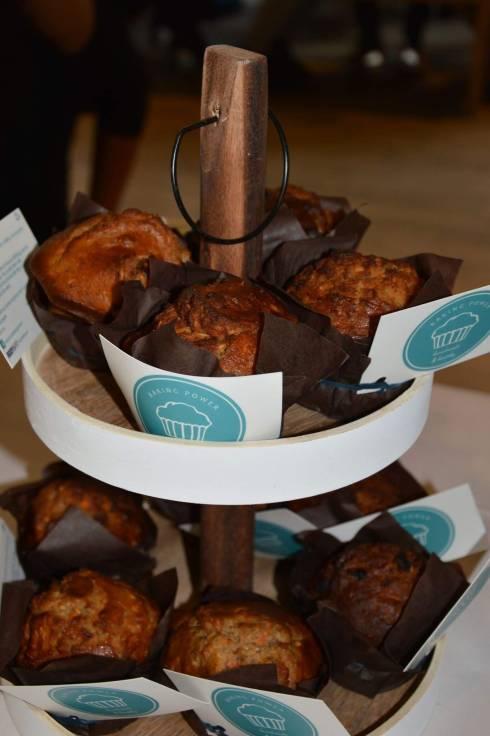 BakingPower_muffins