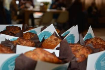 bakingPowerMuf