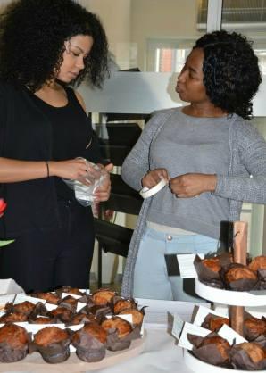 bakingPower_dedames