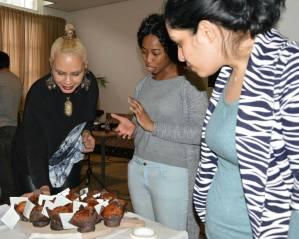 bakingPower_heerlijk