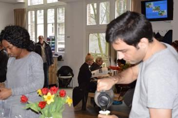 begin_koffie