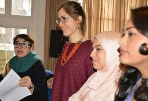 workshopevaluatie_JK